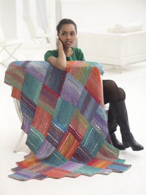 Mondays Find- Free Crochet Pattern from Lion Brand @countrywillow12