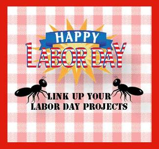 Labor Day Links @countrywillow12